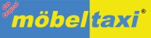 Möbeltaxi Deutschland - Das Original